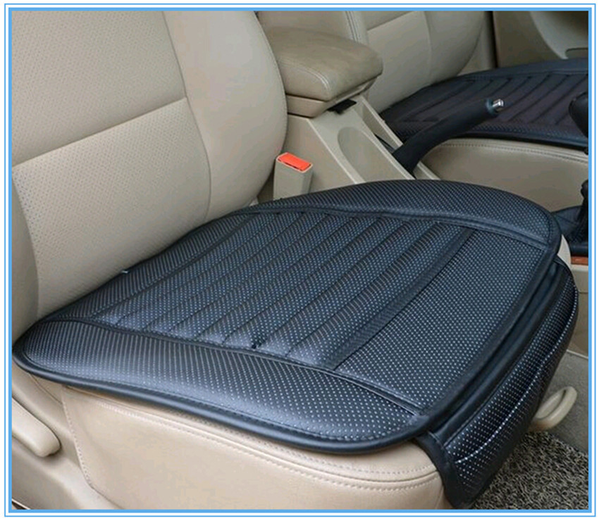 Aliexpress Buy Free Shipping Car Seat Cushion Car