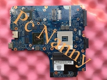683494-001 For hp 4540S 4740S Laptop Motherboard HM76 slj8e With HD 7650M 2GB Graphics Full tested before shipment(China (Mainland))