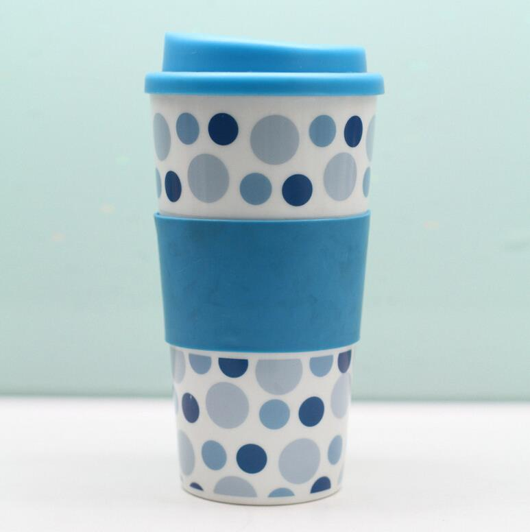 Popular Coffee Cup Sleeves Silicon Buy Cheap Coffee Cup