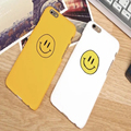 2016 New Arrival Scrub Phone shell Hard PC Case for iphone SE 5 5S 6 6s