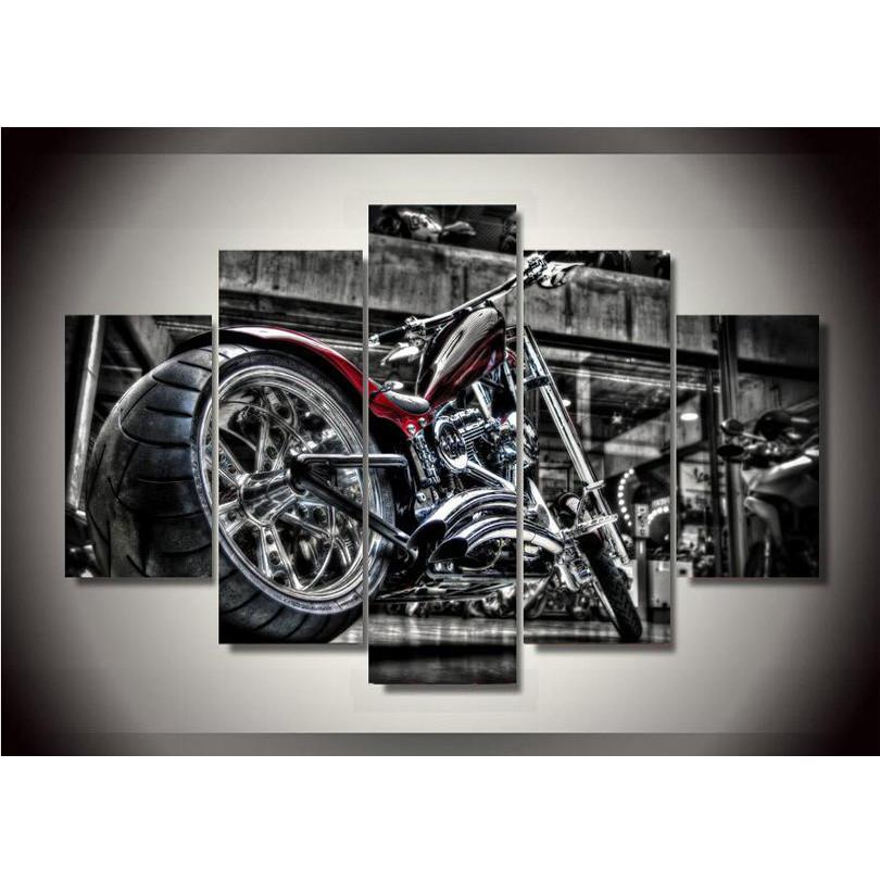 Customized Wall Art online get cheap customized wall art -aliexpress | alibaba group