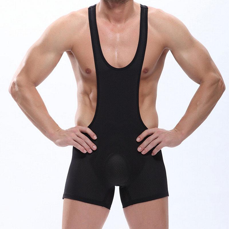 jessicca alba bikini