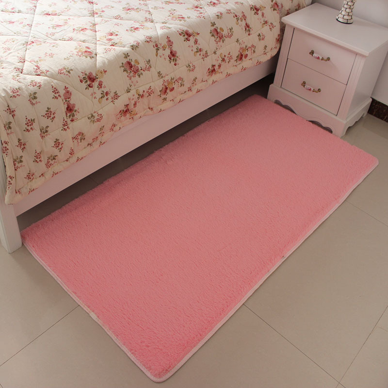 bedroom mats Picture More Detailed Picture about 50100120