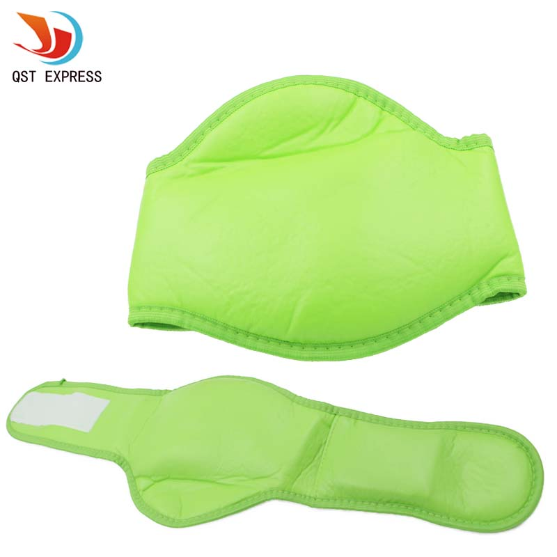 Electric Neck Care Cervical Vertebra Body Massager Neck Massager to Cure Neck Sickness Easily As Seen On TV Care Relaxation(China (Mainland))