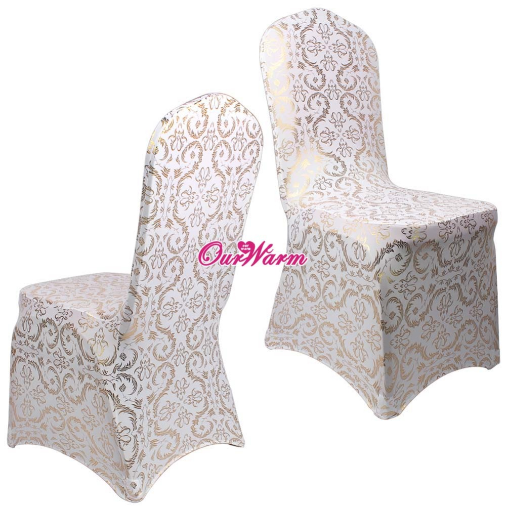online buy wholesale gold chair covers from china gold chair covers