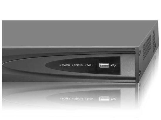 Купить Английская Версия DS-7604NI-E1/4 P DS-7608NI-E2/8 P DS-7616NI-E2/8 P 4 8 КАНАЛОВ Мини NVR для Ip-камера без POE поддержка Onvif