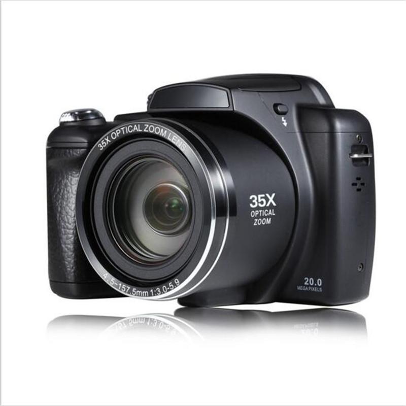 Профессиональные видеокамеры из Китая