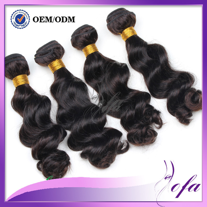 Hot Sale Brazilian Hair Weave Bundles 3 Pieces Body Wave Natural Humen Virgin Hair Authentic High Quality Hair Extensions