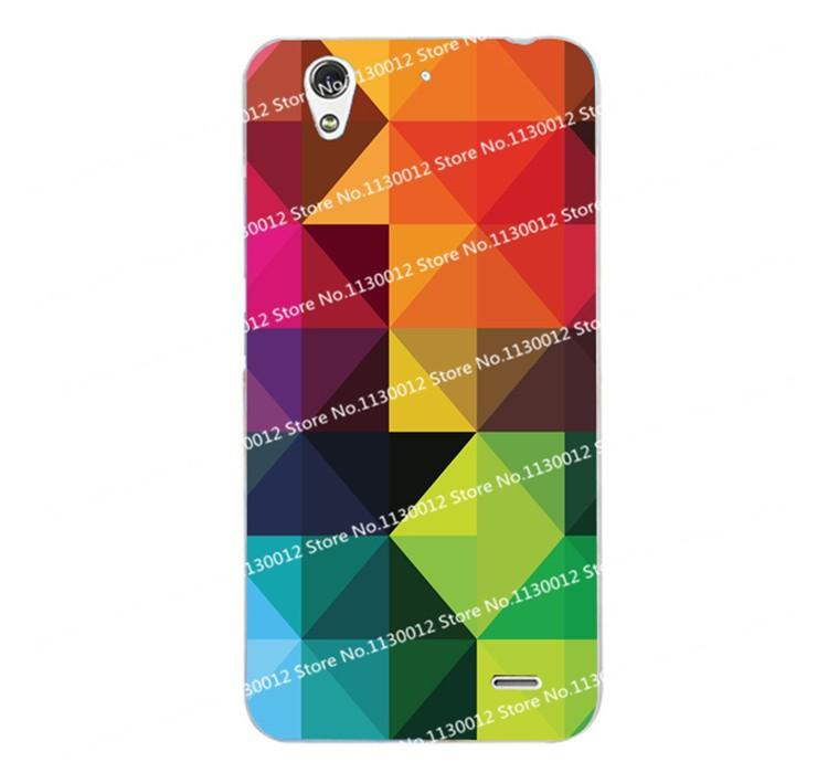 Чехол для для мобильных телефонов 16 , Huawei Ascend G630 Huawei G630 +