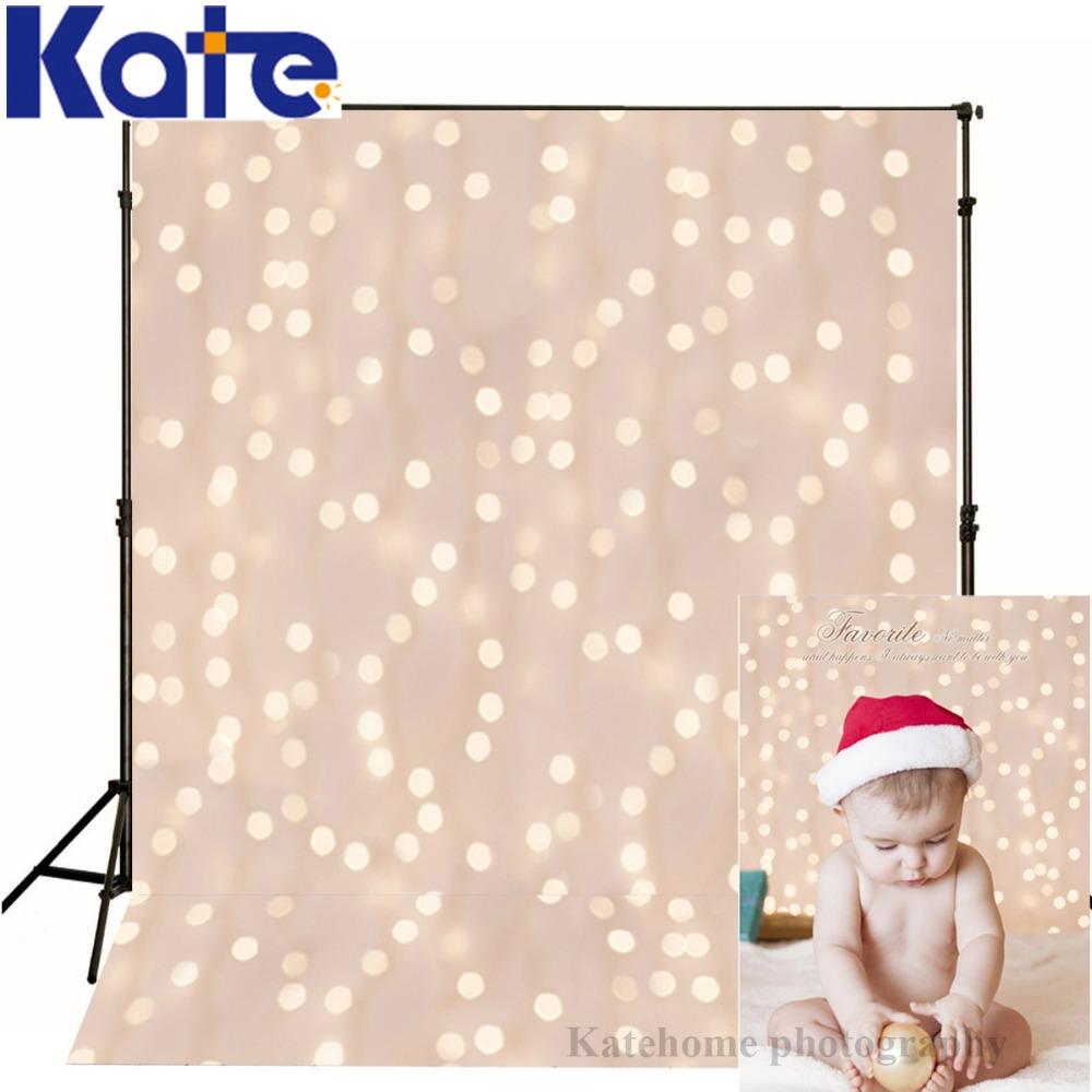 Allenjoy photo studio backdrop baby Christmas neon lights photography studio backgrounds 5x7ft(150x220cm) rolled send(China (Mainland))