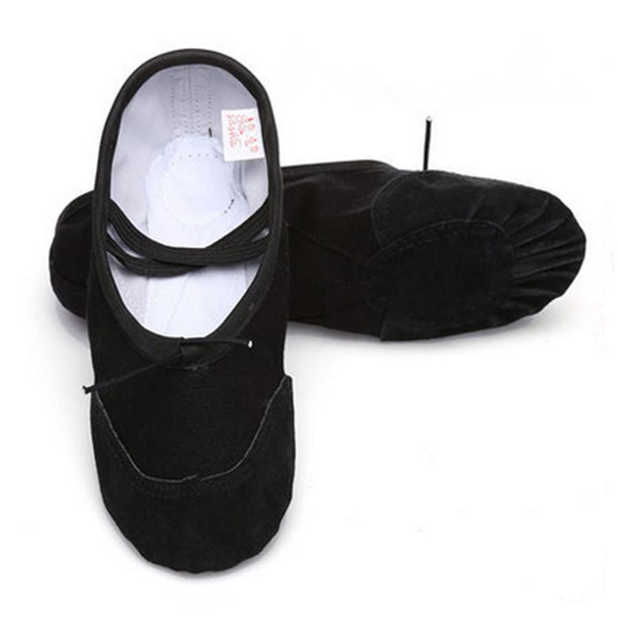 Обуви для танцев из Китая