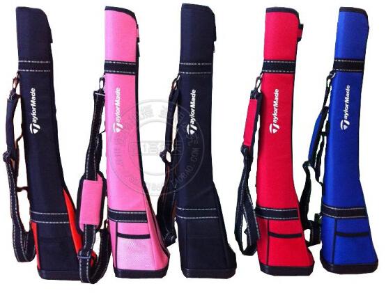 Promotion Golf ball bag gun bag golf club small glof bags(China (Mainland))