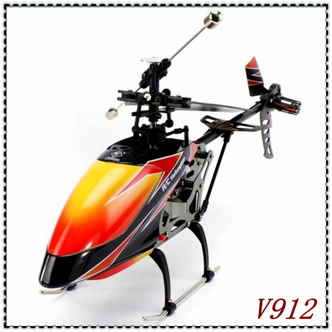 best rated remote control helicopter with Big Rc Helicopters For Sale on Rc Remote Control Snowmobile in addition 32444304369 additionally 32787928599 furthermore Wholesale Rem furthermore Usb Camera Cable reviews.