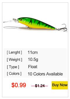 500Pcs 10box Pack (50Pcs/box) #3- #12 Freshwater Carbon Black Bait Holder Fishhook <font><b>Fishing</b></font> Hooks Set
