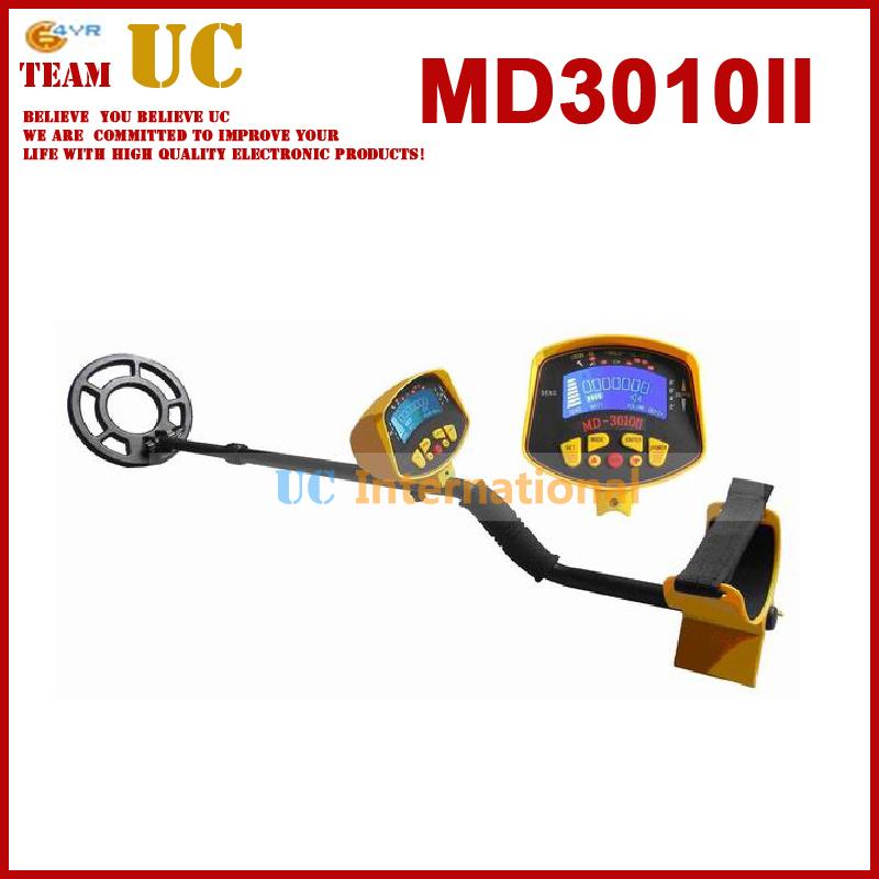 Промышленный детектор металла Metal