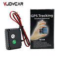 VJOYCAR T0024 Smallest GPS Tracking Device GSM Alarm For Car Moto Auto Truck Electric Bikes Vehicles