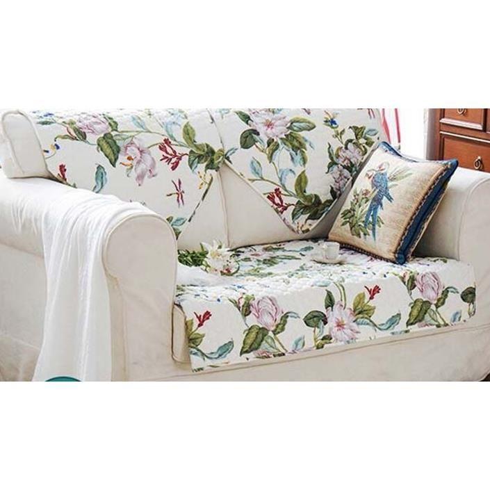 jardin canap couverture promotion achetez des jardin. Black Bedroom Furniture Sets. Home Design Ideas