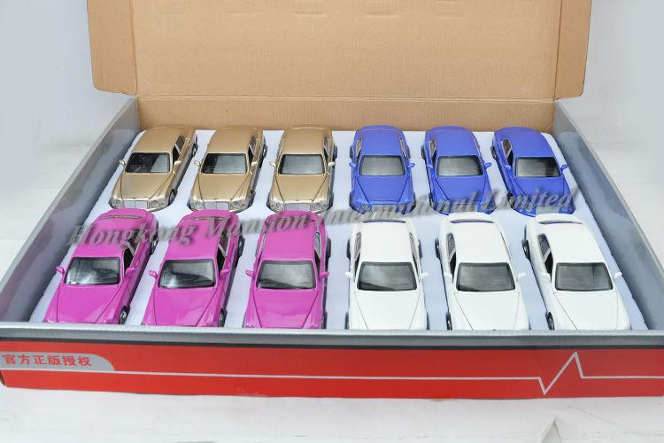 132 Car Model For Bentley Mulsanne (30)