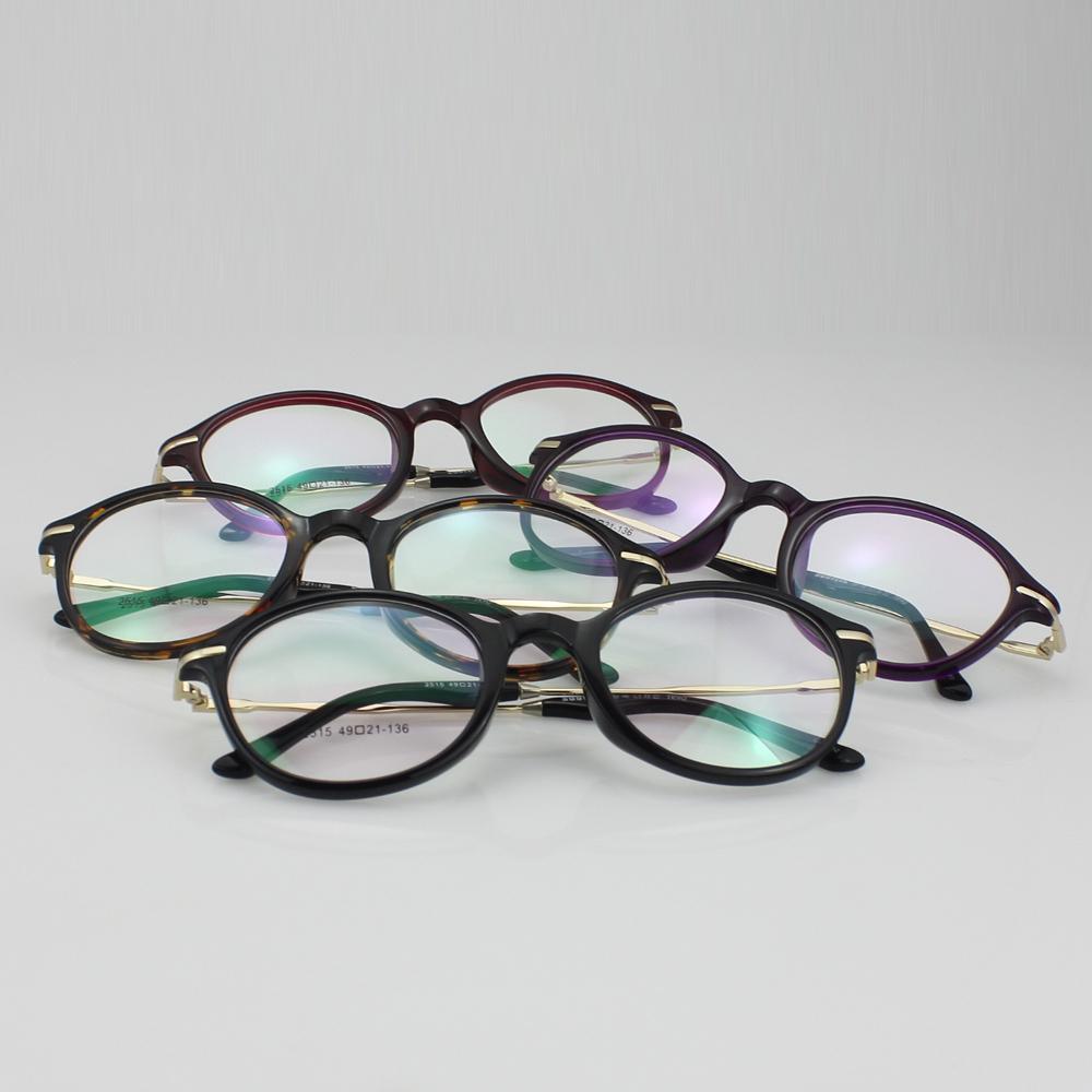 Best Designer Eyeglass Frames 2015 : Aliexpress.com : Buy 2015s top designer eyeglasses frame ...