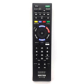 New Generic Smart 3D TV Remote Control RM YD102 For Sony KDL 55W XBR 79X XBR