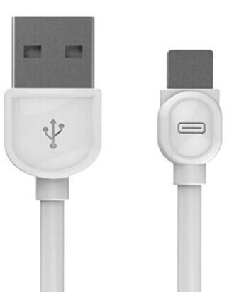 1m USB Sync Data Charging Charger Cable for Apple iPhone 5 6 6plus for iPad air 4 mini 1 2 ipod touch for IOS 8 free shipping