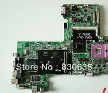 I1521   laptop   motherboard  50% off Sales promotion, only one month FULL TESTED,