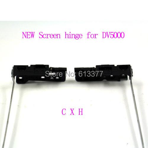 Brand new DV5000 hinge Free shipping(China (Mainland))