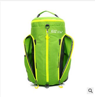 3 Ways Usage Sport Bag