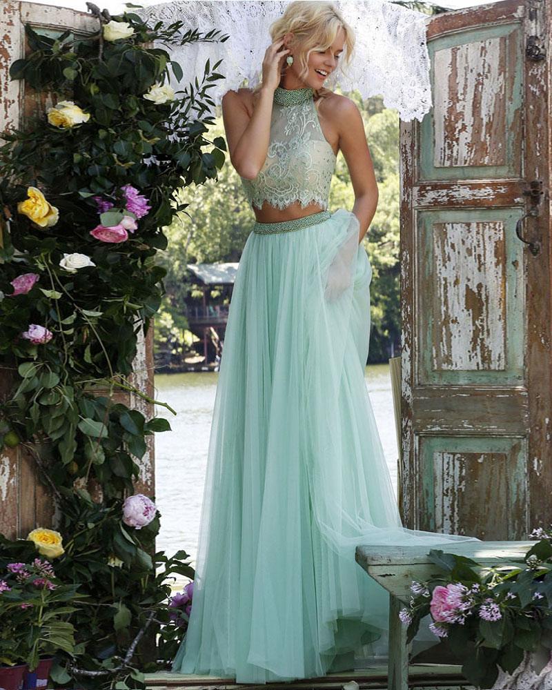 Unique Stylish Wedding Dresses : Unique designer stylish appliques perspective beaded bodice waist