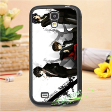 gundam 16 fashion phone cover case for Samsung galaxy S3 S4 S5 S6 S7 NOTE 2 NOTE 3 NOTE 4 #S0506