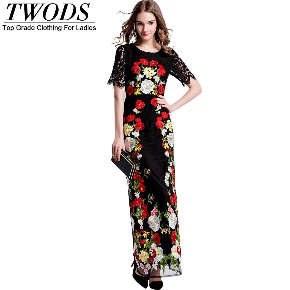 d s maxi dresses 0 3