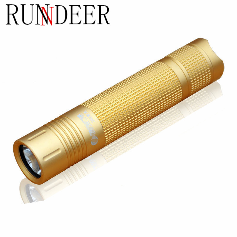 3W UV Lamp purple light Ultraviolet 365nm UV LED Flashlight Light Lamp use 18650 Rechargeable Battery Checker Detection torch