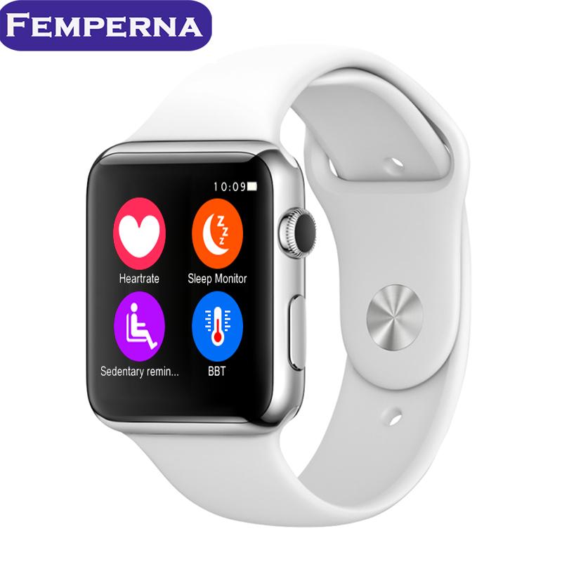 Sale ! 2016 new bluetooth smart watch iwo 1:1 smartwatch ...