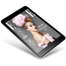 Cube talk8x Tablet 3G WCDMA Phone Call Tablet 8 Inch IPS 1280 800 Octa Core talk
