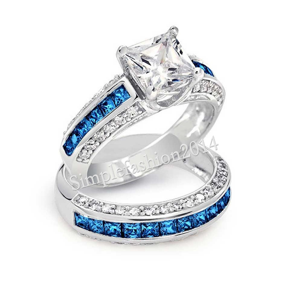 cheap real diamond wedding rings firstnote for - Cheap Real Diamond Wedding Rings