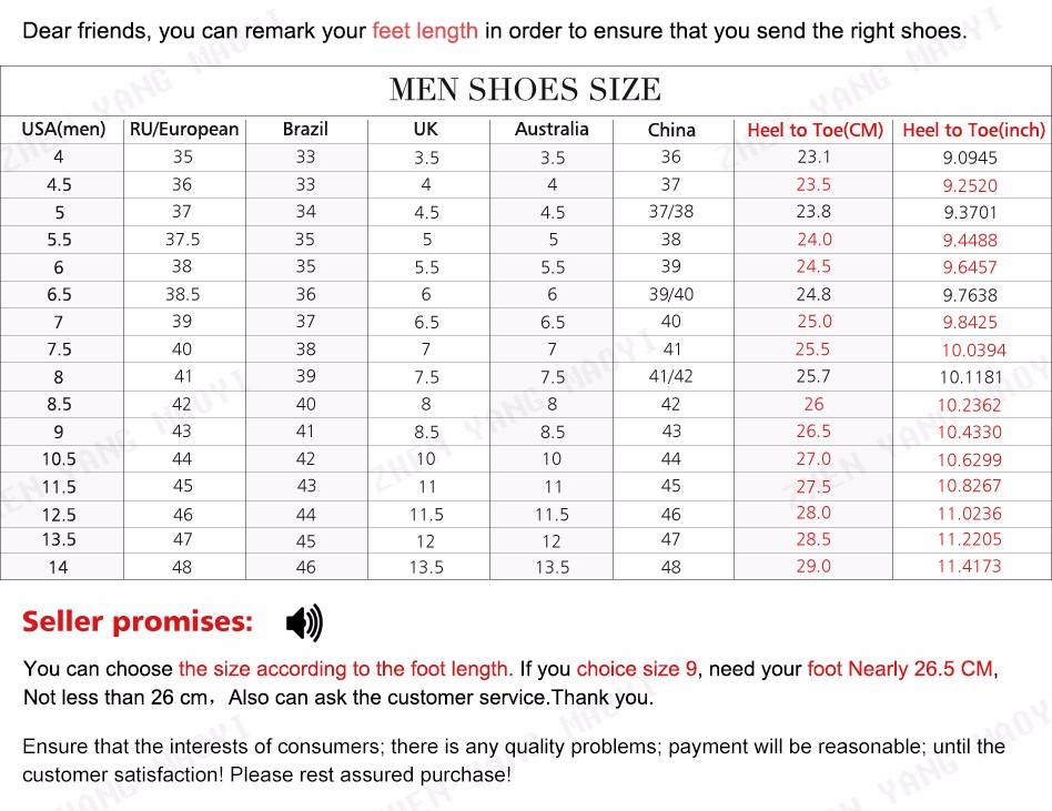 Denim shoes men loafers shoes  low price casual shoe 2016 new Round Toe Rubber Basic flats EU size 39-44 men flat shoes