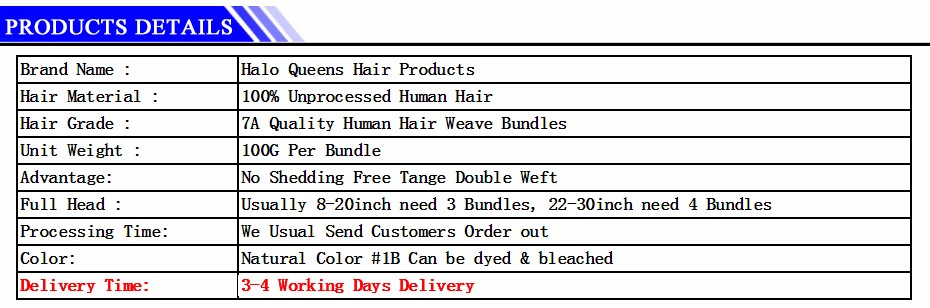 7a Grace Hair Products Malaysian Virgin Hair 1 bundle Malaysian Virgin Hair Loose Wave Meches Bresilienne Lots Maylasian Hair