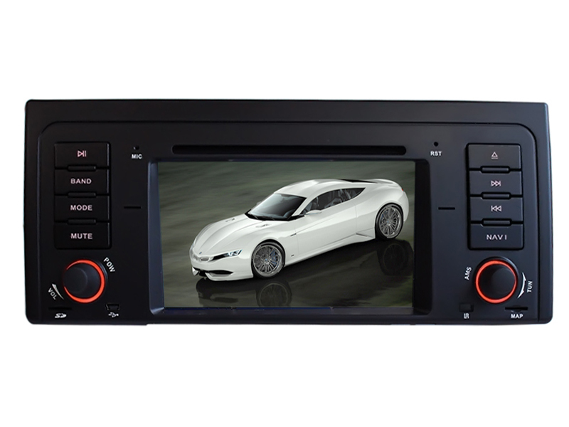 Double 2 Din Car DVD CD Player For BMW E53 X5 E39 built-in BT+CDC+DVD+GPS+ IPOD+RDS-RADIO+VIDEO+AUX+USB+SD+CAN BUS(China (Mainland))