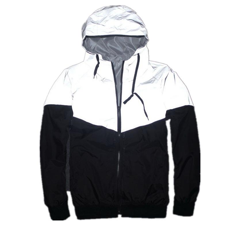 Popular 3m Jacket-Buy Cheap 3m Jacket lots from China 3m ...