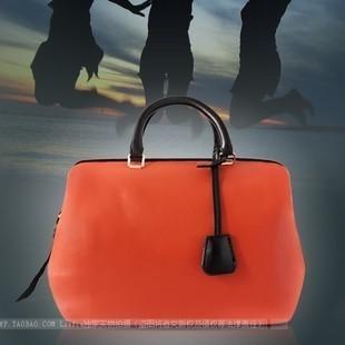 2012 summer women's bags fashion women's handbag all-match fashion handbag