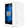 U25GT Super Edition 7 Inch Android 5 1 Tablet PC Pad Tab MTK Quad Core 1GB