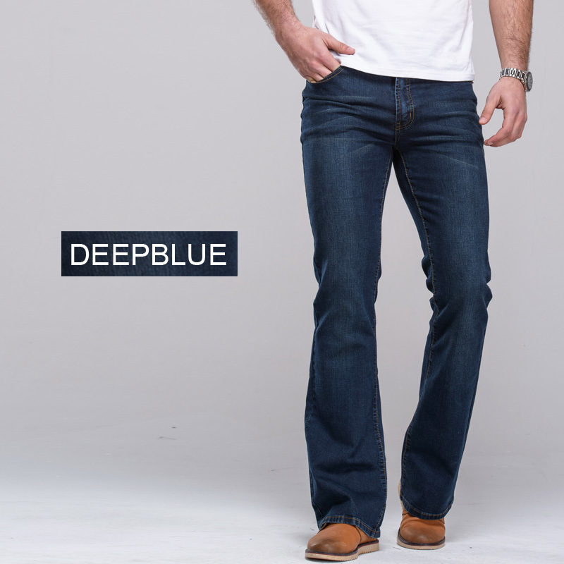 cheap mens bootcut jeans - Jean Yu Beauty