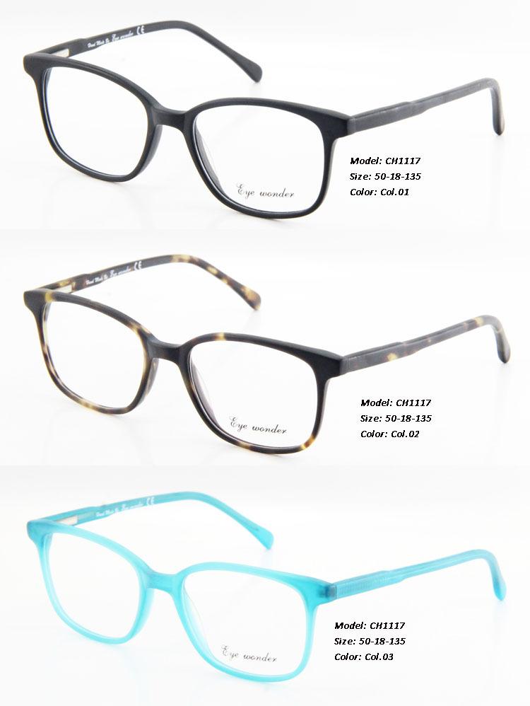 Fashion glasses for womenWomens glasses framesCheap