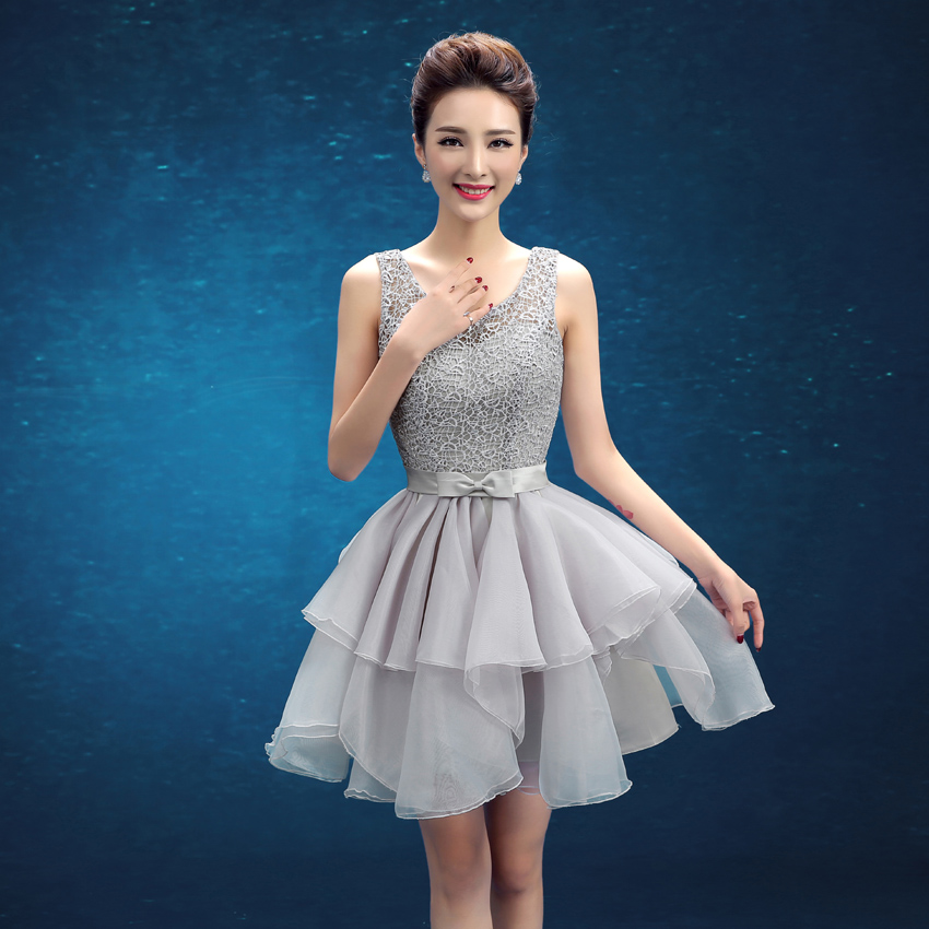 High Quality Wholesale latest ladies gown from China latest ladies ...