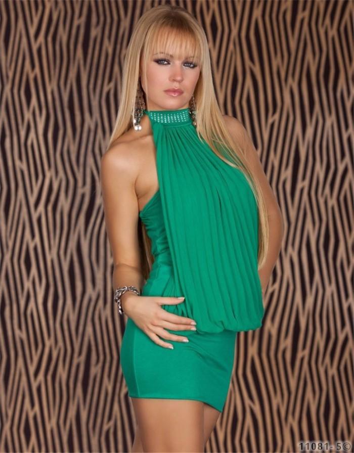 Женское платье Other 2015 o/x 4109 X4109