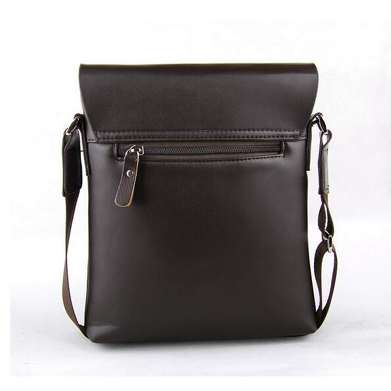 designer shoulder bags for men 7apn  designer shoulder bags for men