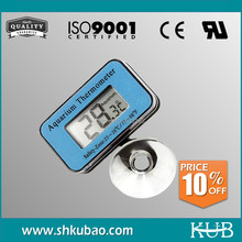 Free shipping SDT-1 Submersible Fish Tank Digital LCD Aquarium Thermometer(China (Mainland))
