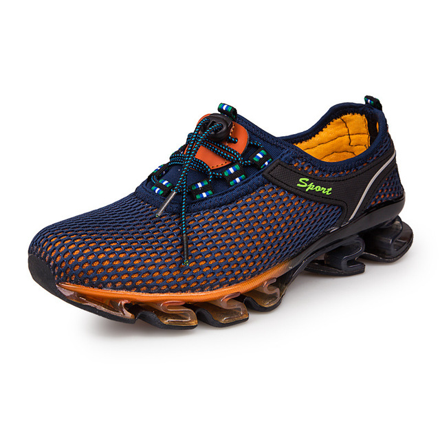 Motion Sport Running Shoes