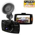 Original Mini Car DVR G30 Full HD 1080P Camera With Motion Detection Night Vision G Sensor