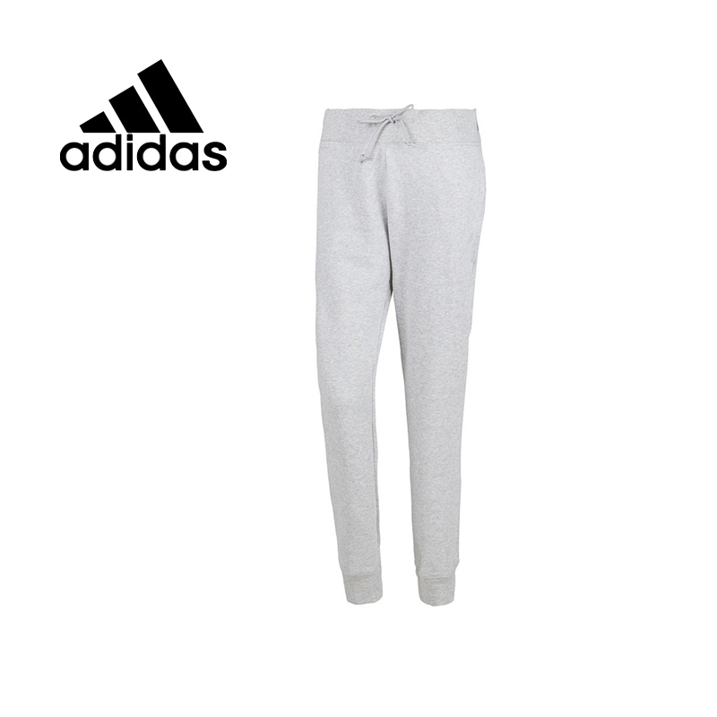 100% original New 2015 Adidas Womens Pants S89331/S20926 Sportswear free shipping<br><br>Aliexpress